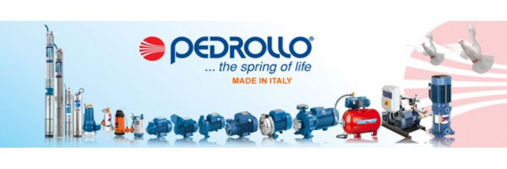 pumps_pedrollo-1140x380.jpg